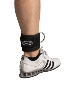 ankle-cuff-exxentric